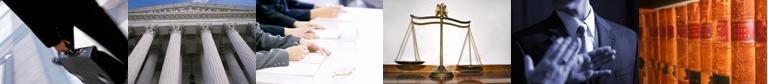 representative-cases1